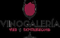 www.vinogaleria.com